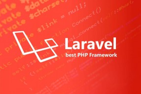 Laravel Eloquent One to Many İlişkisi