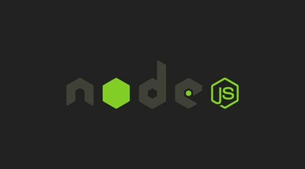 node.js Express ile RESTful API Geliştirmek
