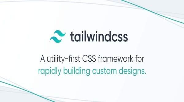 TailwindCSS Başlangıç Projesi Oluşturmak